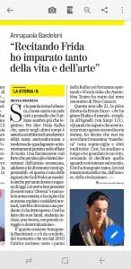 La Stampa 07/03/2019