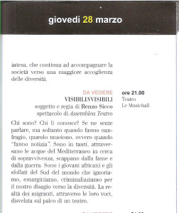 biennale_spett_visibili