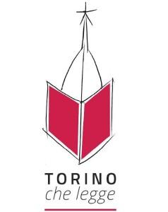 logo_rettangolare