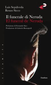 il-funerale-di-neruda-el-funeral-de-neruda-871