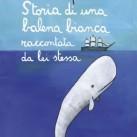 luis-sepulveda-storia-di-una-balena-bianca-raccontata-da-lei-stessa-9788823521964-11-300x445