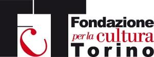 10_logo_FCT_colori