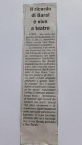 """Da """"L'Eco del Chisone"""""""
