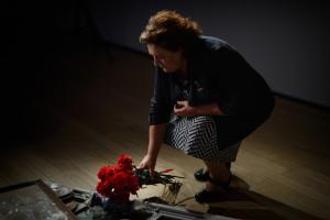 O Funeral de Neruda (7)