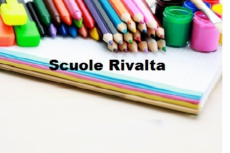 Riprende la rassegna per le scuole dell\'obbligo di Rivalta