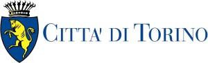 logo-citta-di-torino2