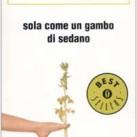 thumb_book-sola-come-un-gambo-di-sedano.330x330_q95