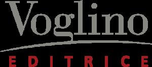 voglino_editrice_logo