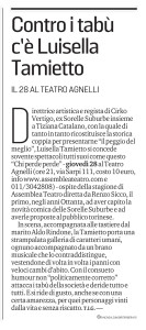 TO7-LaStampa-221119-p17