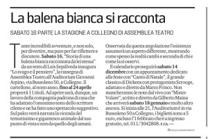 TO7-LaStampa_t2_20191115-p17