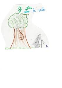 alberi27