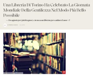 librificioarticolo