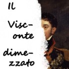 visconte_icona