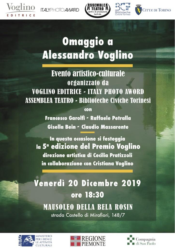 #13_alessandro Voglino