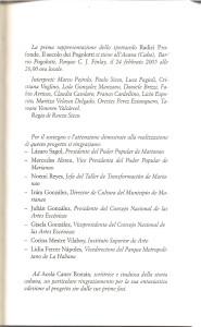 Cuba - radici profonde