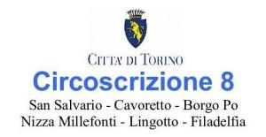 circoscrizione5