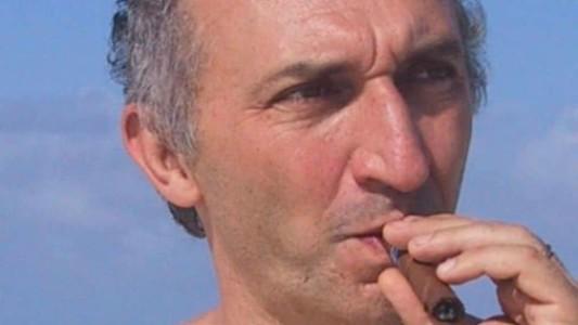 Ucciso a Cuba l\'attore torinese Franco Cardellino