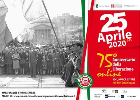 25 aprile 2020-A-rolling
