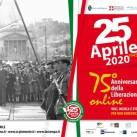 25 aprile 2020-A-square