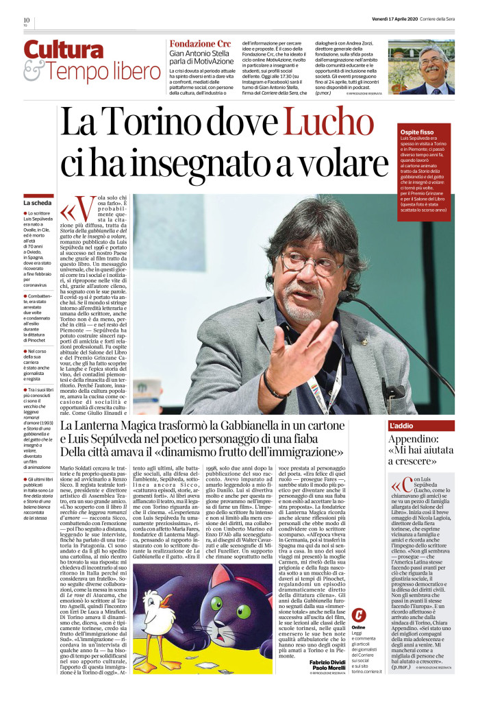 CORRIERE-TO-170420-p10