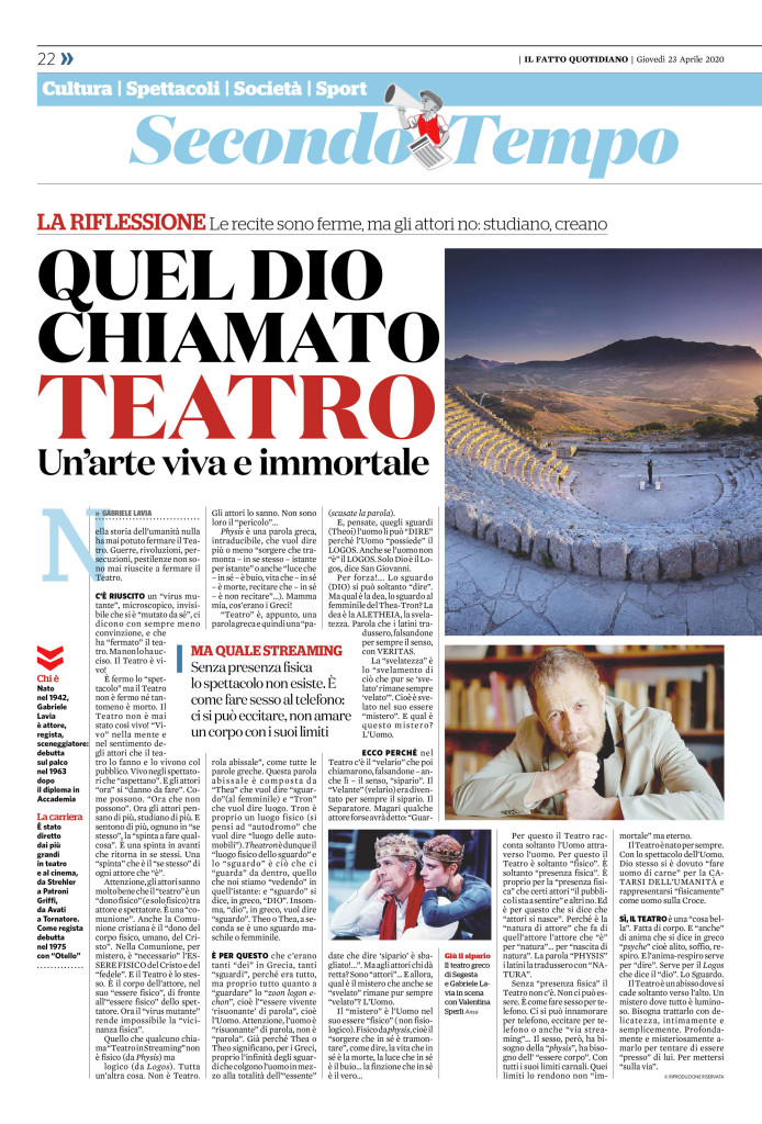 Il-Fatto-Quotidiano-230420-p22