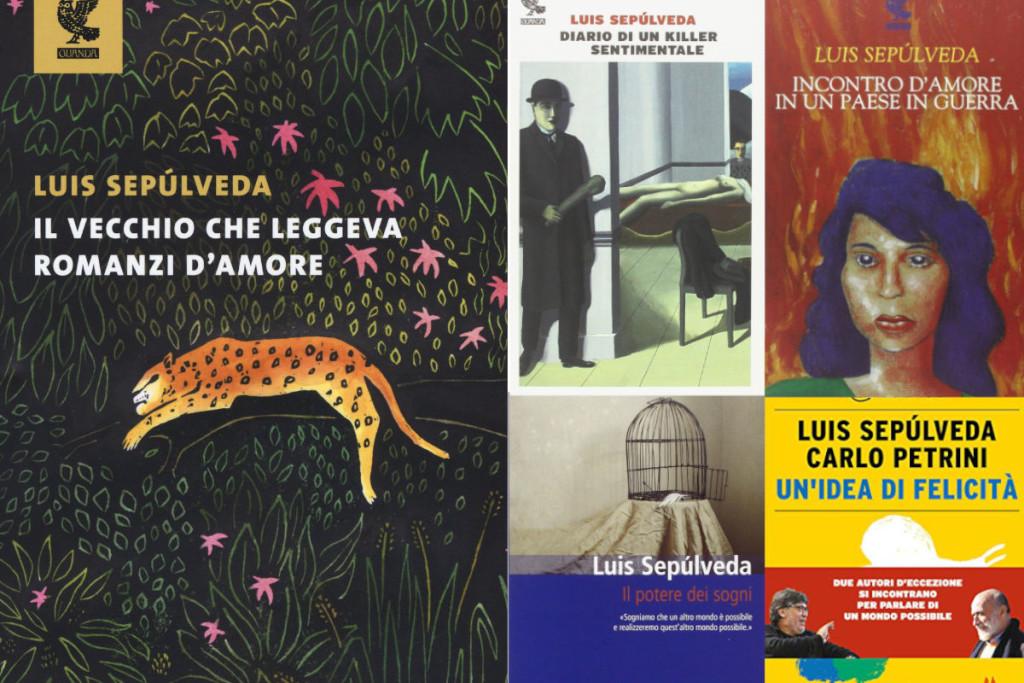 Libri_Luis_Sepulveda_3