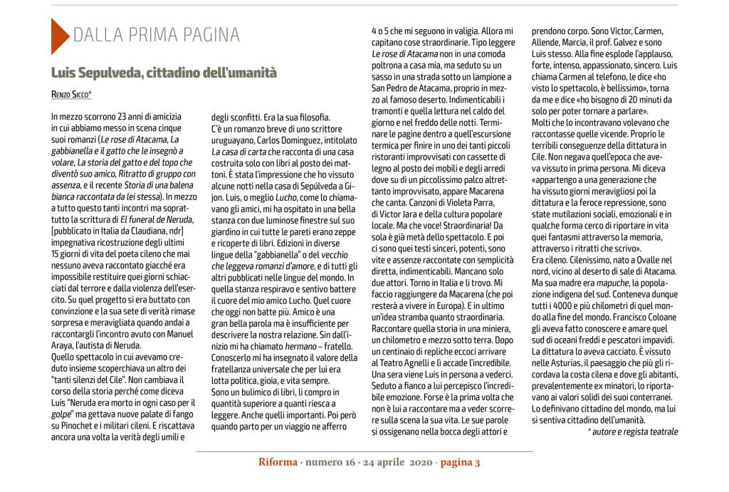 Riforma_20_16-p3