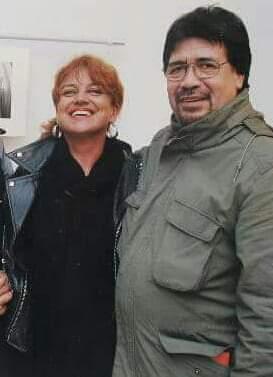 SEPULVEDA-Gisella Bein