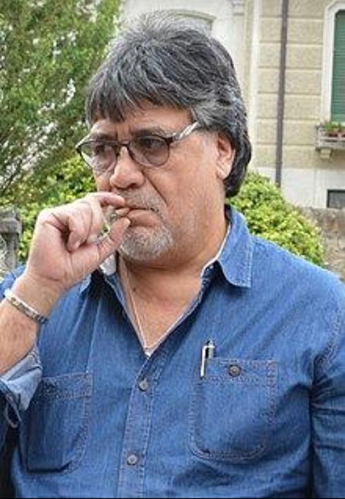 sepulveda con sigaro-1
