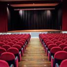 teatroSQUARE