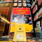 Librerie-gabbianellaSQUARE