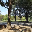 PARCO square