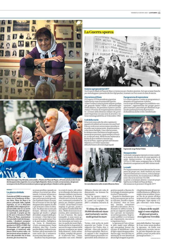 La-Stampa-260620-p15
