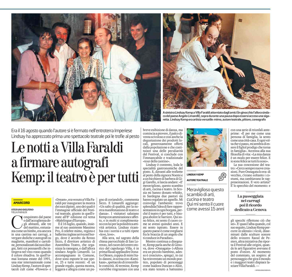 La Stampa-IM-140620-p43