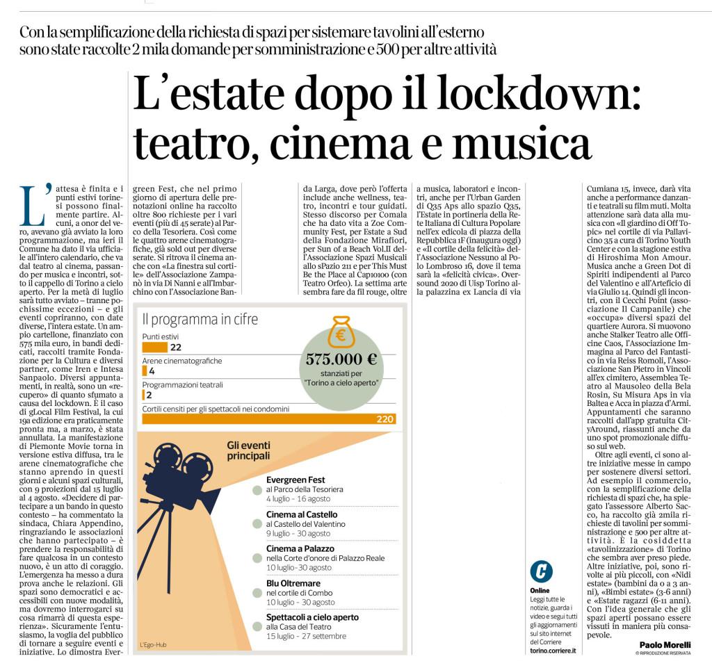 Corriere-Torino-090720-p2a
