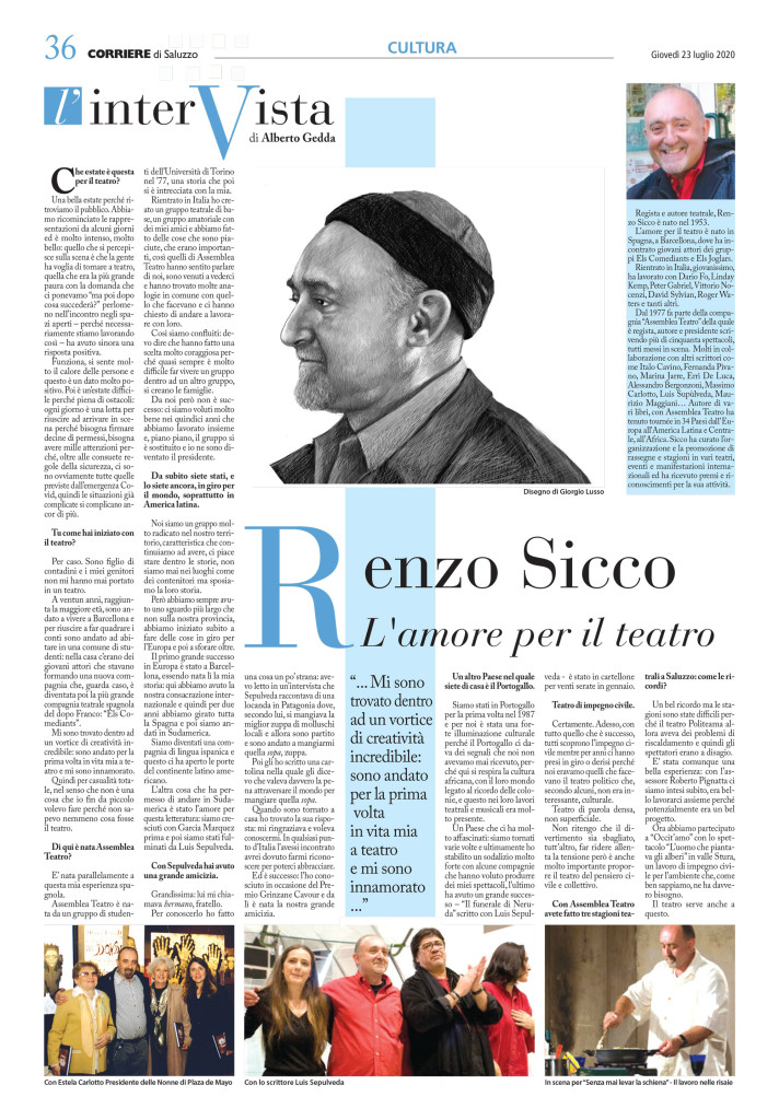 CorrierediSaluzzo-230720-p36