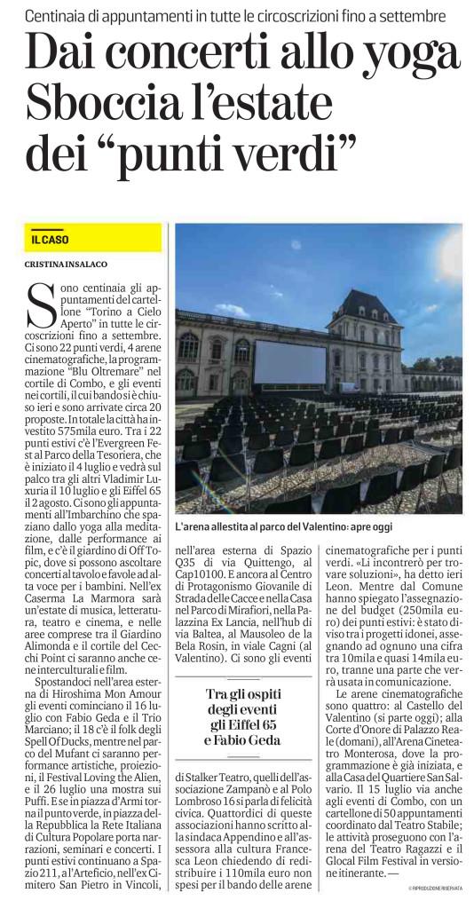 La-Stampa-090720-p44