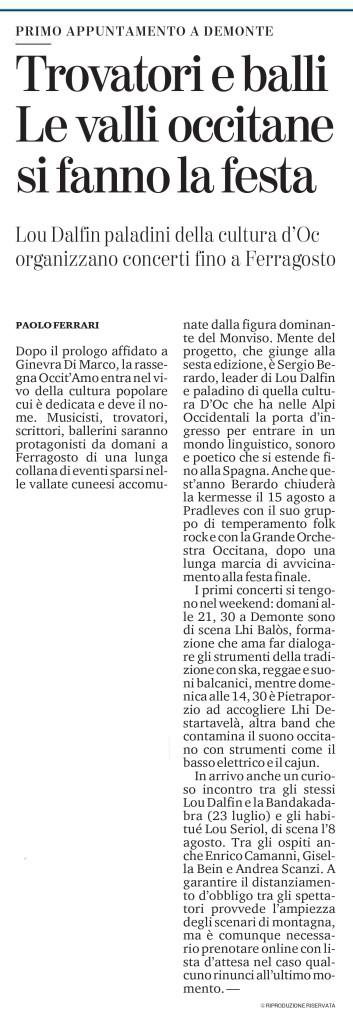 La Stampa-100720-p51a