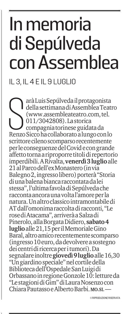 La Stampa-TO7-030720-p15-a