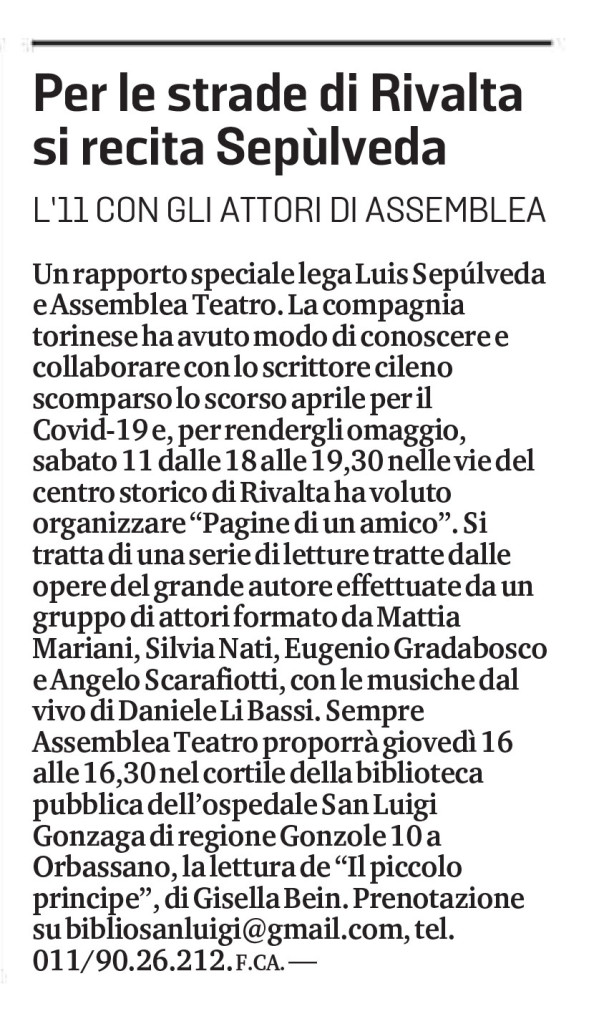 La-Stampa-TO7-100720-p14a