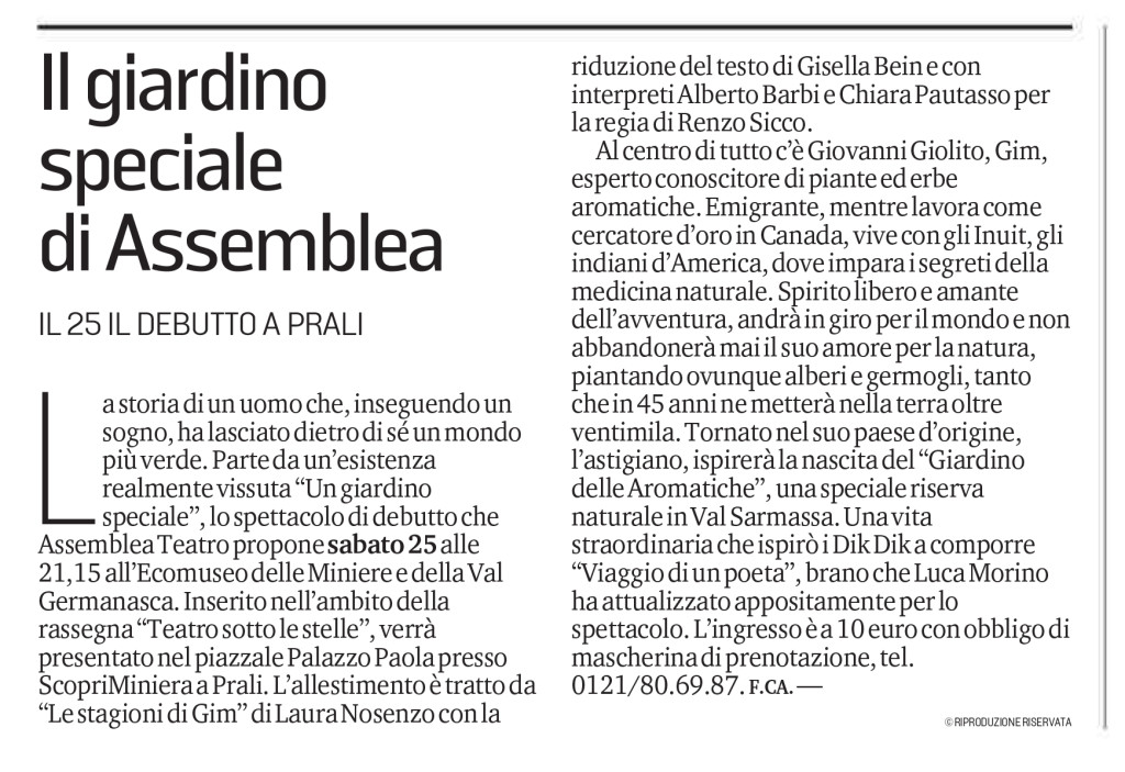 La Stampa-TO7-240720-p15a