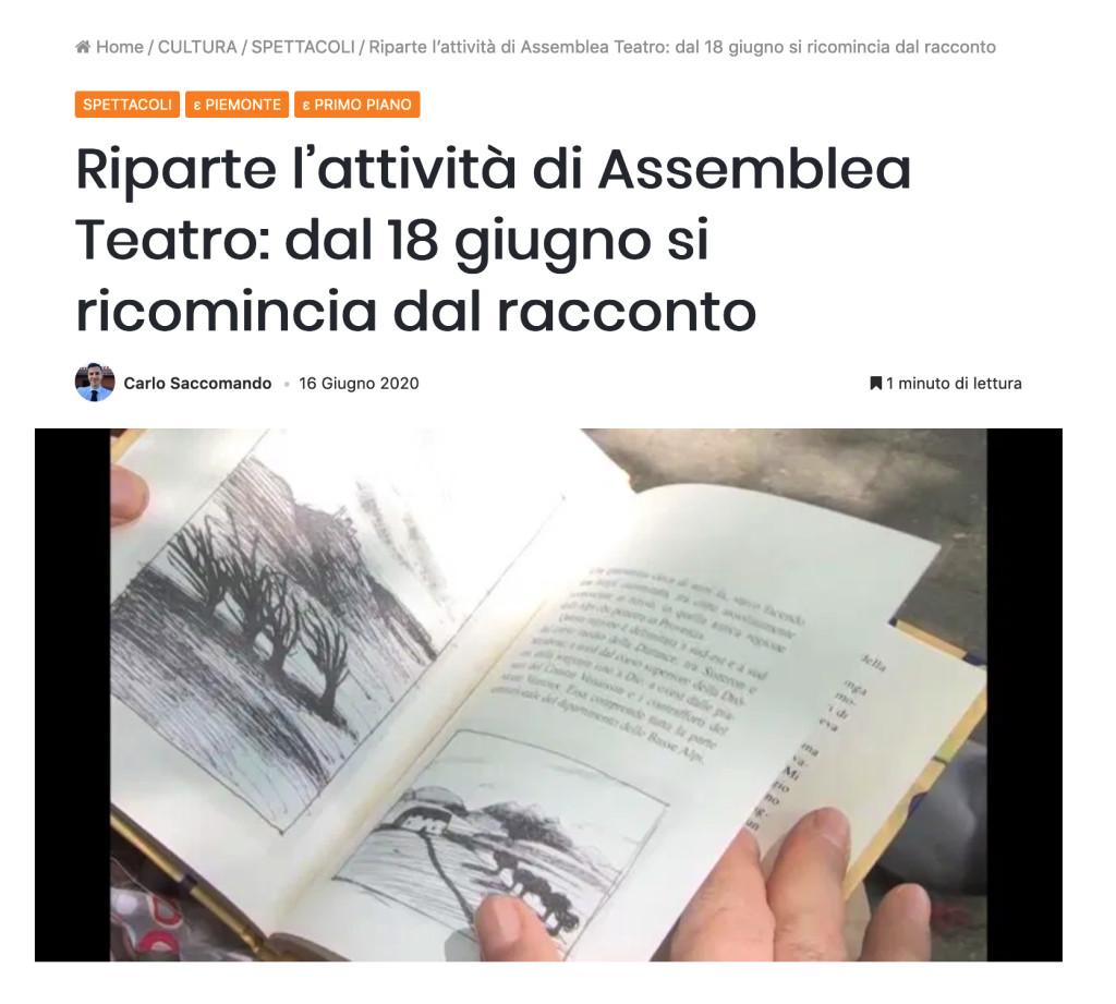Valoreitaliano-160620