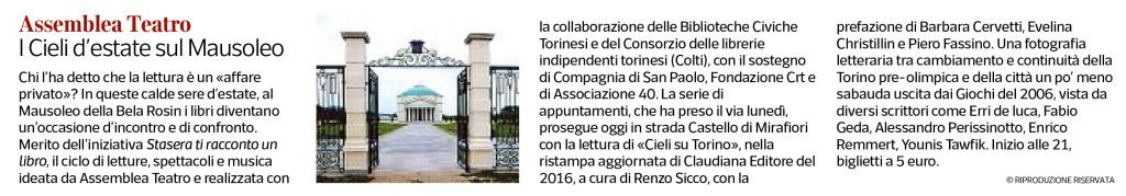 Corriere Torino-120820-p9a