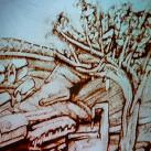 uomo-alberi-ROLLING-2