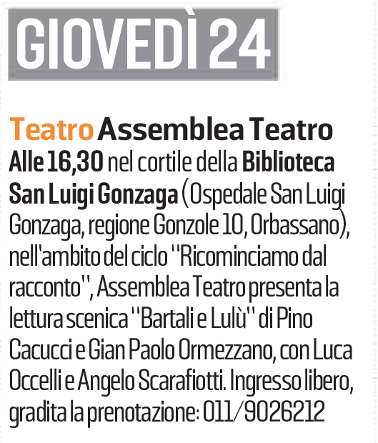 La Stampa-TO7-180920-p34a