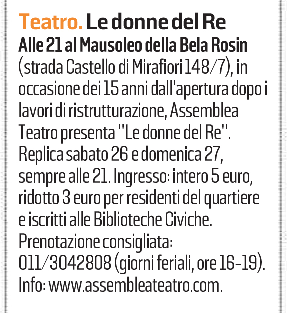 La Stampa-TO7-250920-p32a