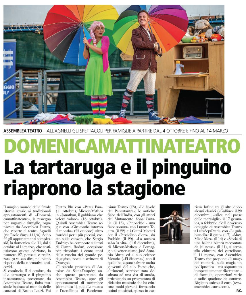 La Voce e Il Tempo-041020-p28a