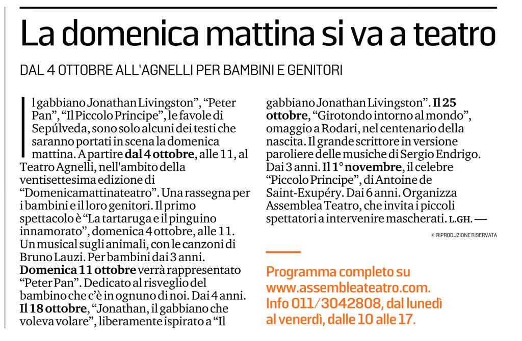 Torino Sette-021020-p21