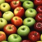 mela al giorno-SQUARE
