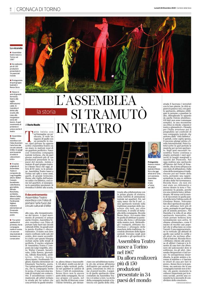 Corriere-Torino-281220-p6